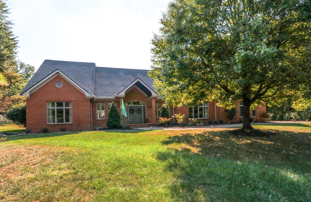887 Country Club Dr Pierce Twp., OH