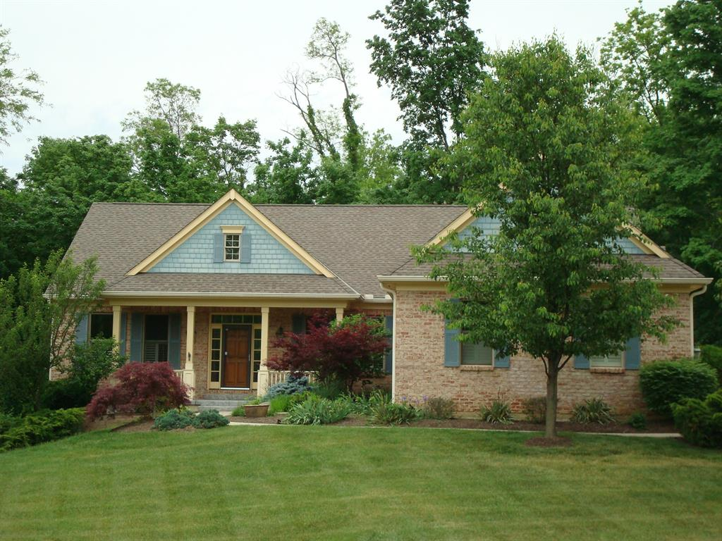 434 Trailview Ct Union Twp. (Clermont), OH