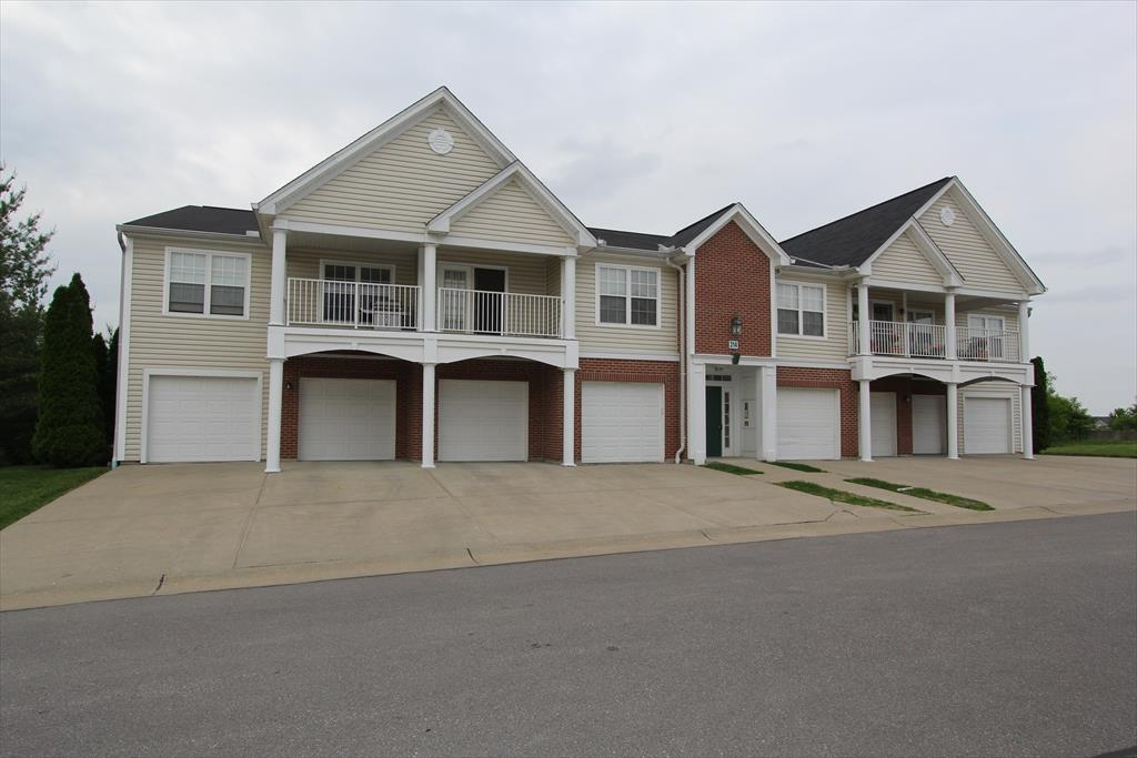 Exterior (Main) for 314 Maiden Ct Walton, KY 41094