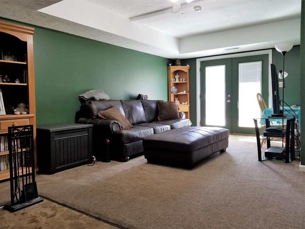 Family Room for 4236 Petersburg Rd Burlington, KY 41005