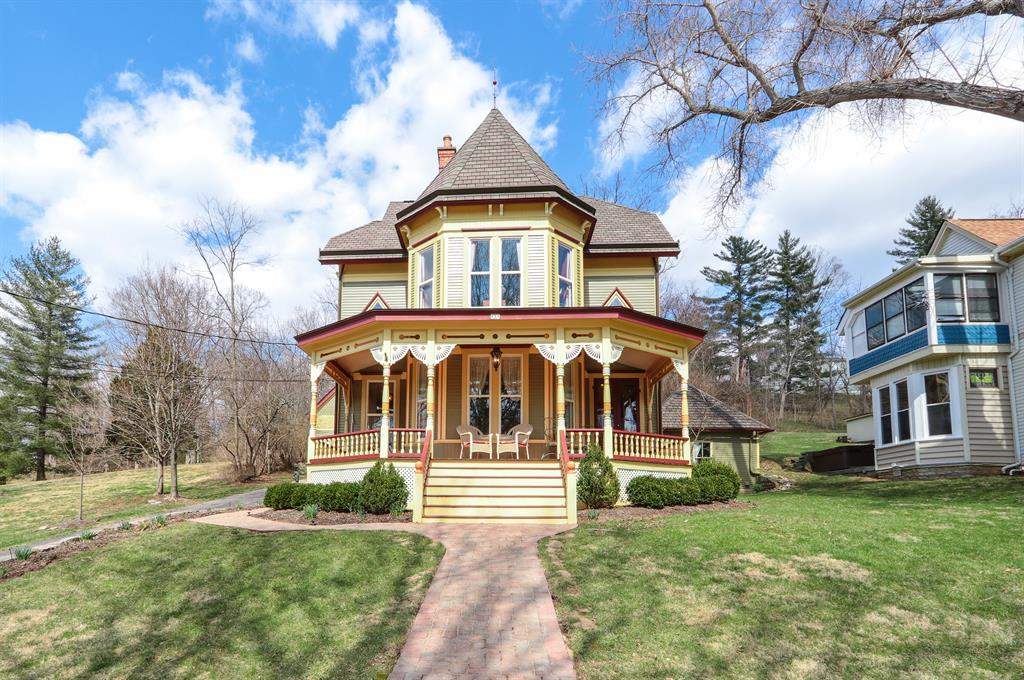 431 Garfield Ave Milford, OH