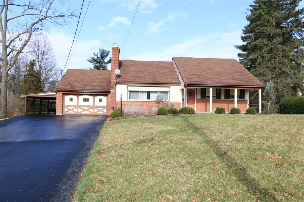 7490 Mar Del Dr Madeira, OH