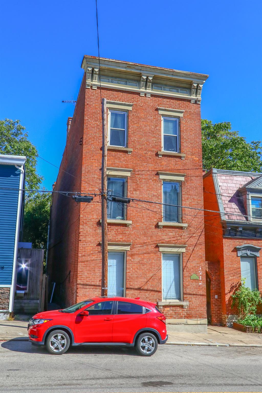 1716 Highland Ave 1