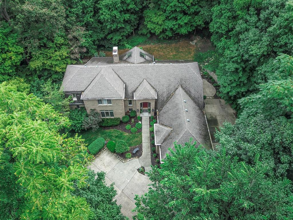 9978 Indian Springs Dr Sharonville, OH