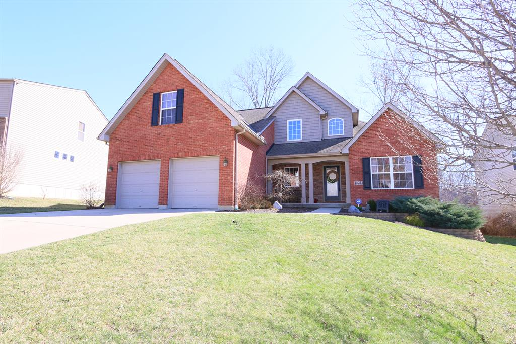 real estate photo 1 for 7028 Lucia Dr Burlington, KY 41005