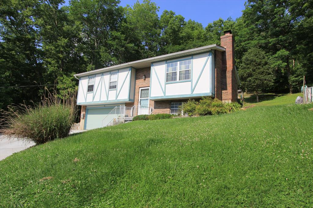 Exterior (Main) for 4919 Dodsworth Ln Cold Spring, KY 41076
