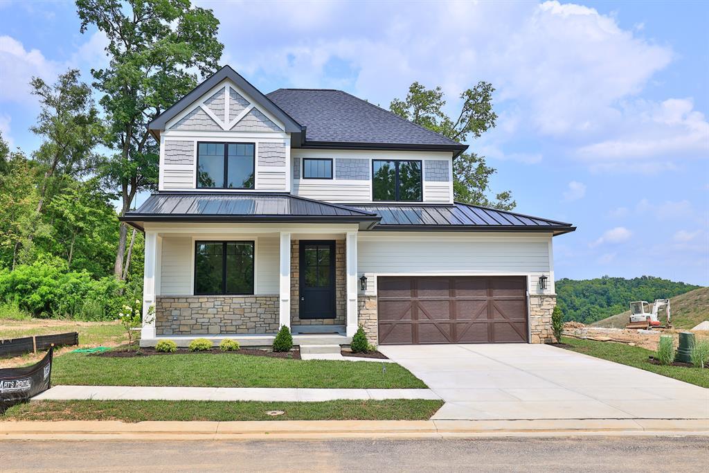 1022 Gateway Drive Park Hills, KY