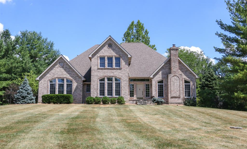 2891 Timbercreek Dr Turtle Creek Twp., OH