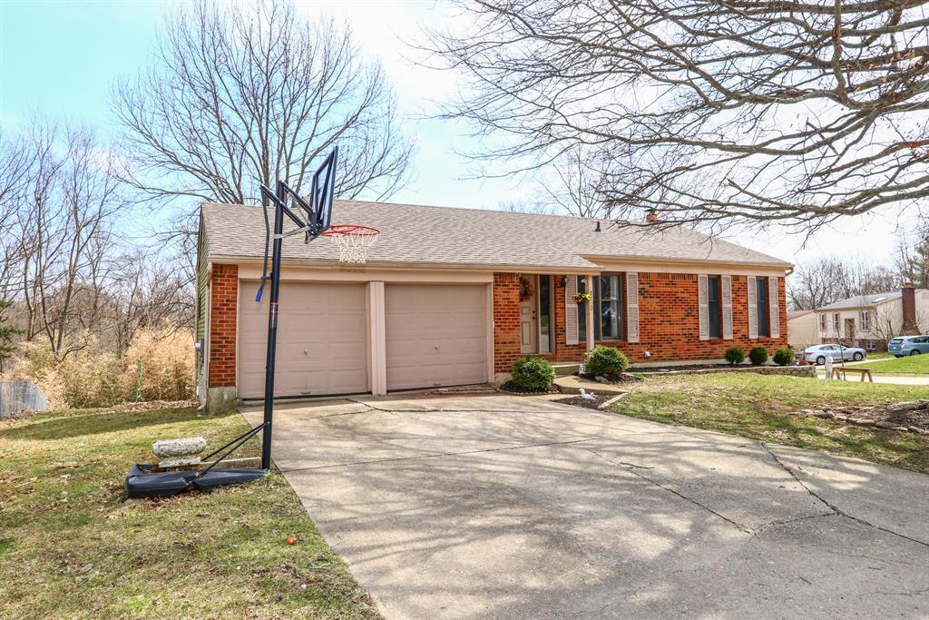 Exterior (Main) 2 for 3220 Laurel Oak Ct Edgewood, KY 41017
