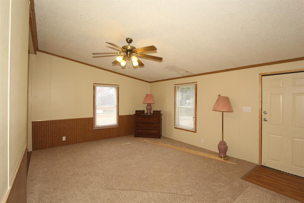 Living Room for 201 Crowley Rd Butler, KY 41006
