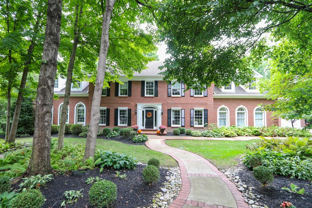 7685 Indian Pond Ct West Chester, OH