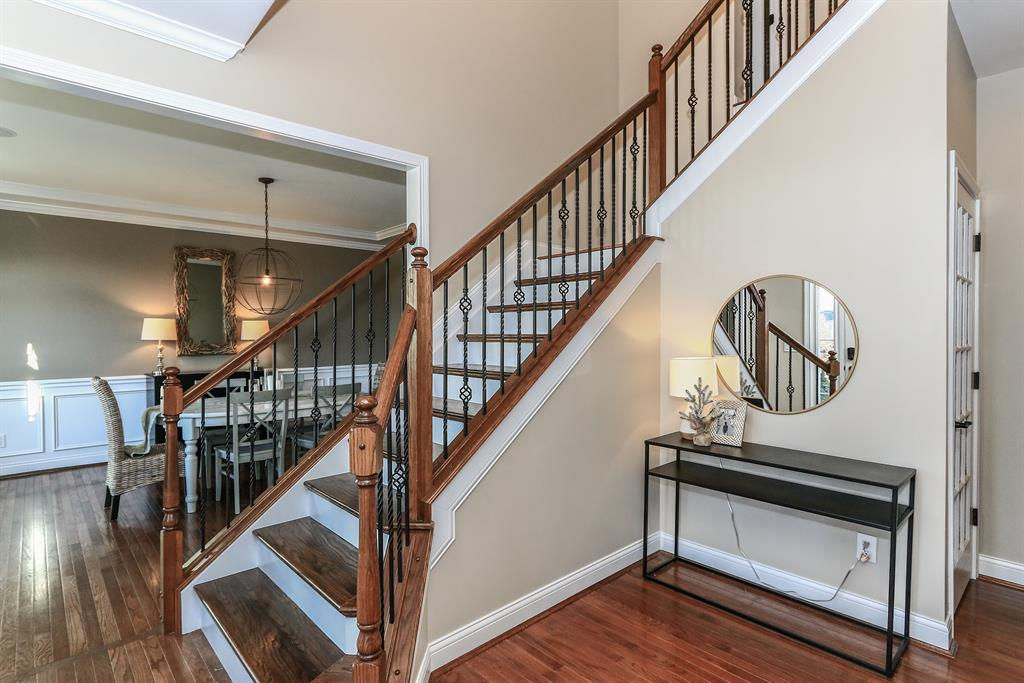 Foyer image 2 for 10700 Lucy Ct Union, KY 41091