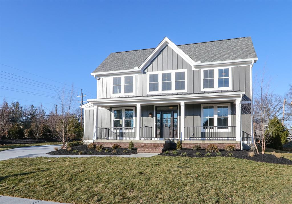 4810 Heitmeyer Ln Sycamore Twp., OH