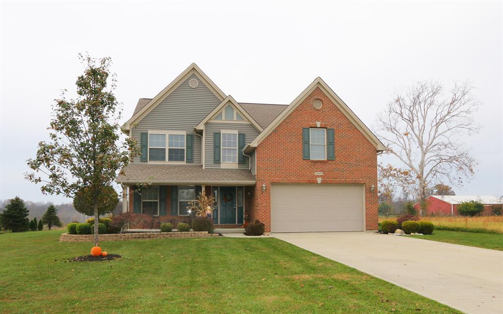 26069 Easy Way Dr Guilford, IN