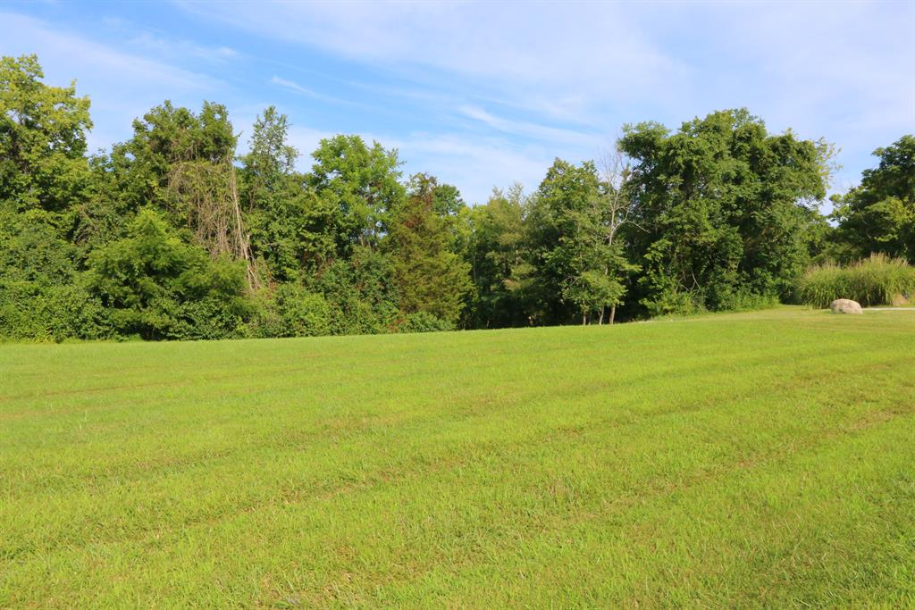 View for 5ac Rolling Meadows Dr Monroe Twp., OH 45153