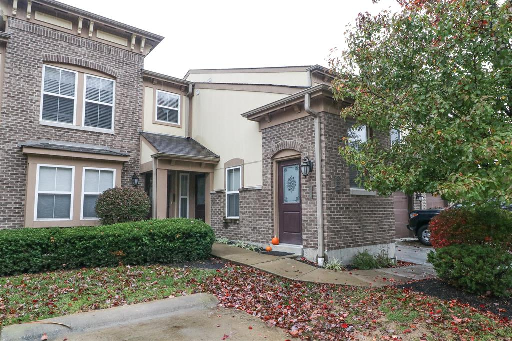Exterior (Main) for 2355 Rolling Hills Dr Covington, KY 41017