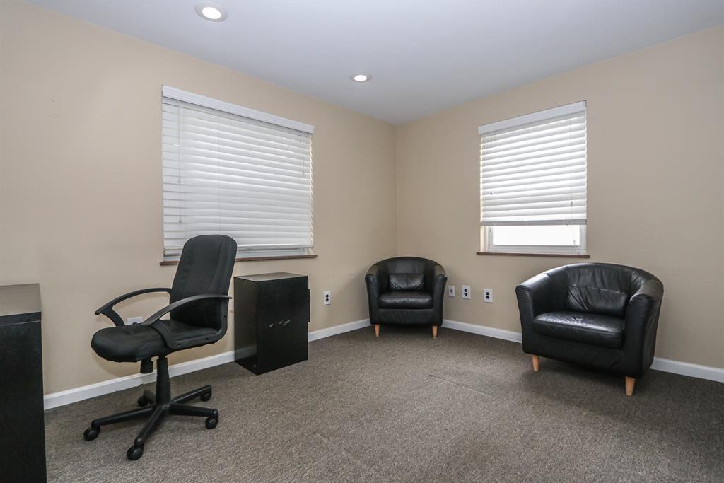 Office for 127 Burkhart Ave Reading, OH 45215