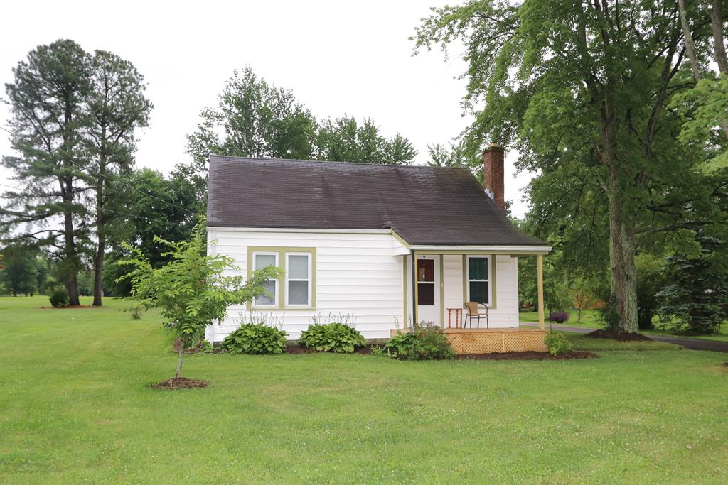308 Bethel Concord Rd Tate Twp., OH