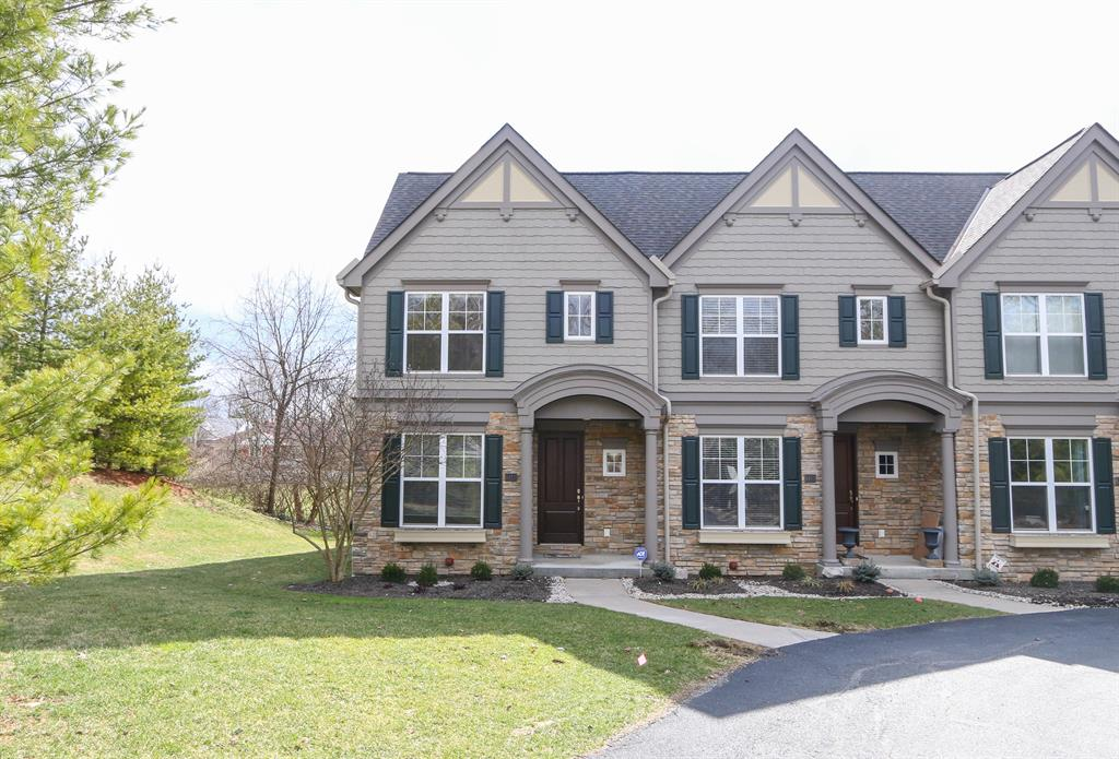 6853 Indian Hill Rd Columbia Twp., OH