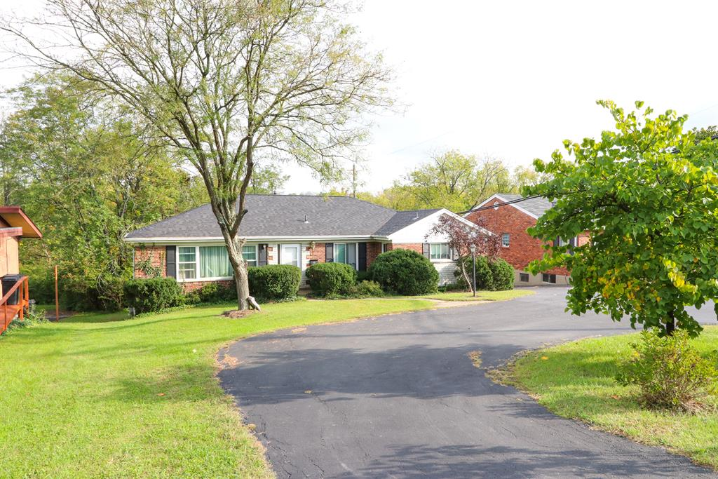 2330 Section Rd Amberley, OH