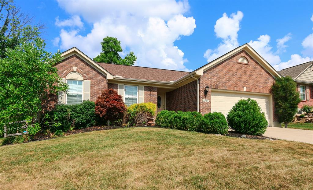 Exterior (Main) for 10704 Sandy Ct Independence, KY 41051