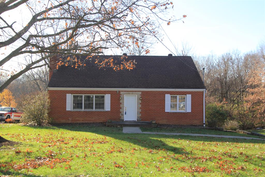 Exterior (Main) for 517 Greenlawn Dr Edgewood, KY 41017