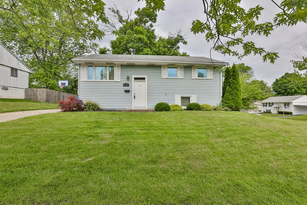 10795 Lemarie Drive Sharonville, OH