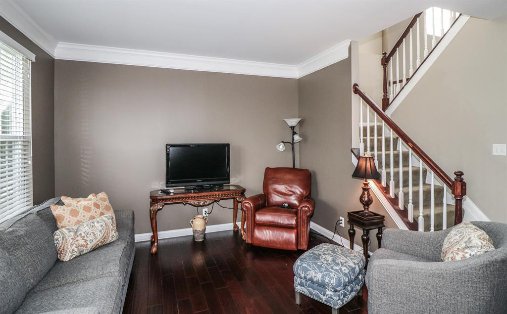 Living Room for 8643 Eden Ct Union, KY 41091