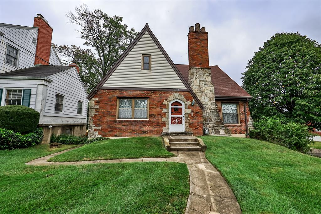 3302 Renfro Avenue Westwood, OH