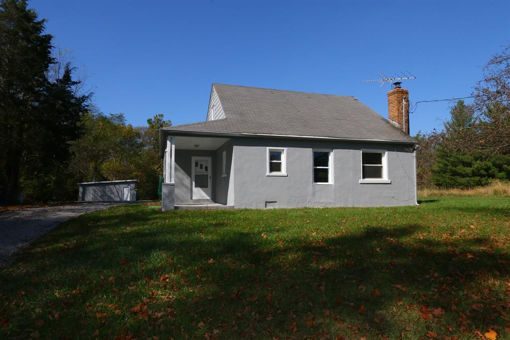 5453 Brushy Fork Rd Stonelick Twp., OH