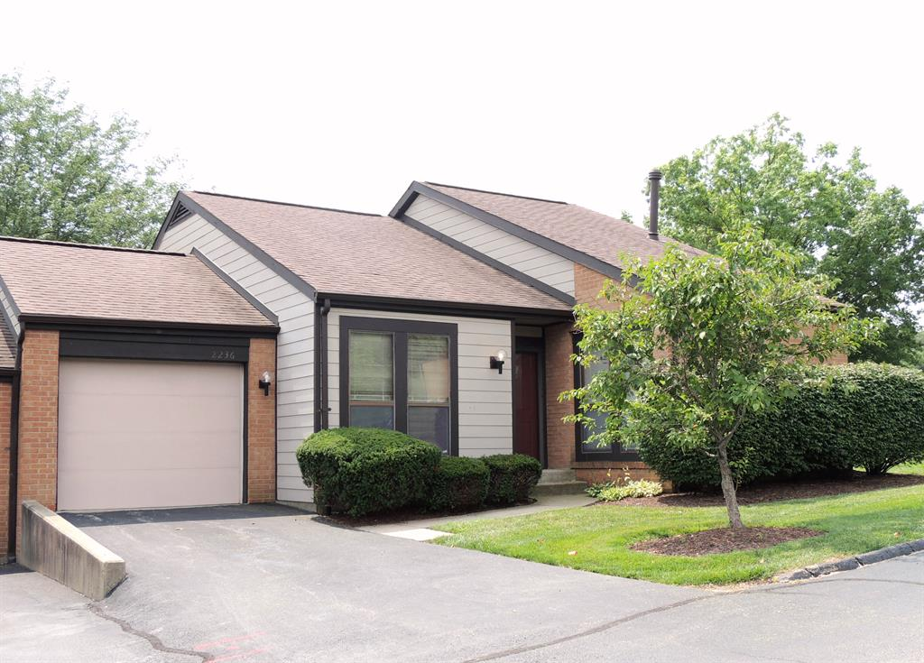 2236 Clough Ridge Dr Anderson Twp., OH