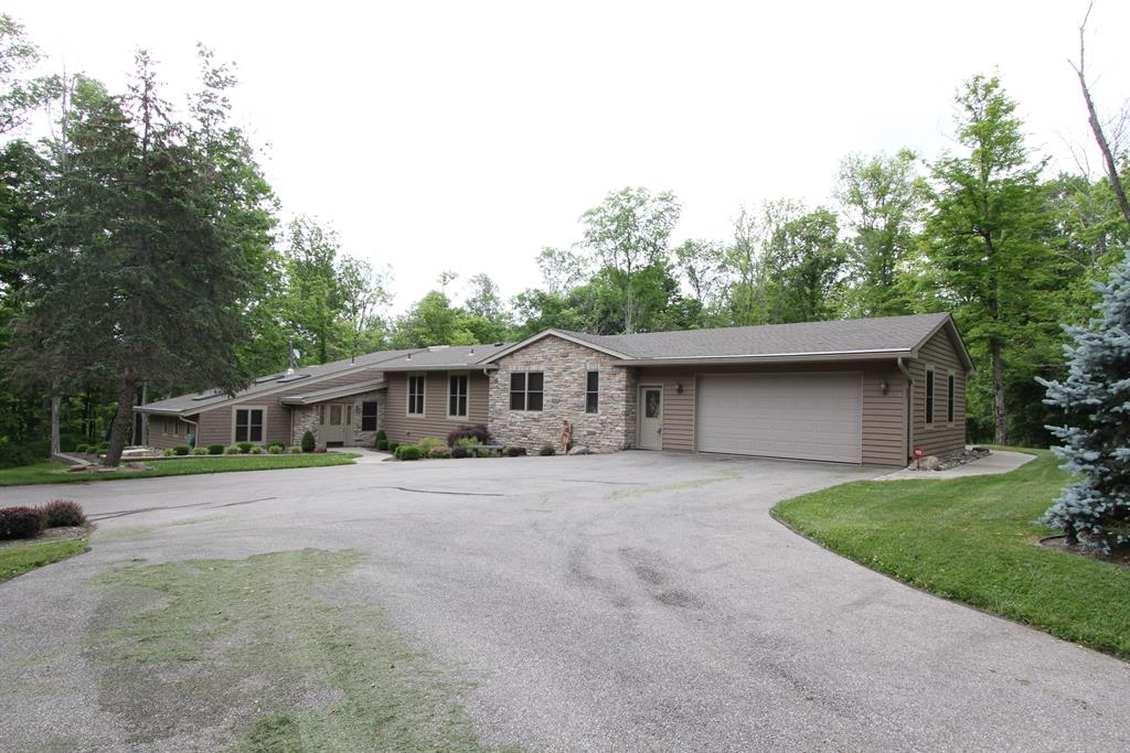 767 Barg Salt Run Rd Union Twp. (Clermont), OH