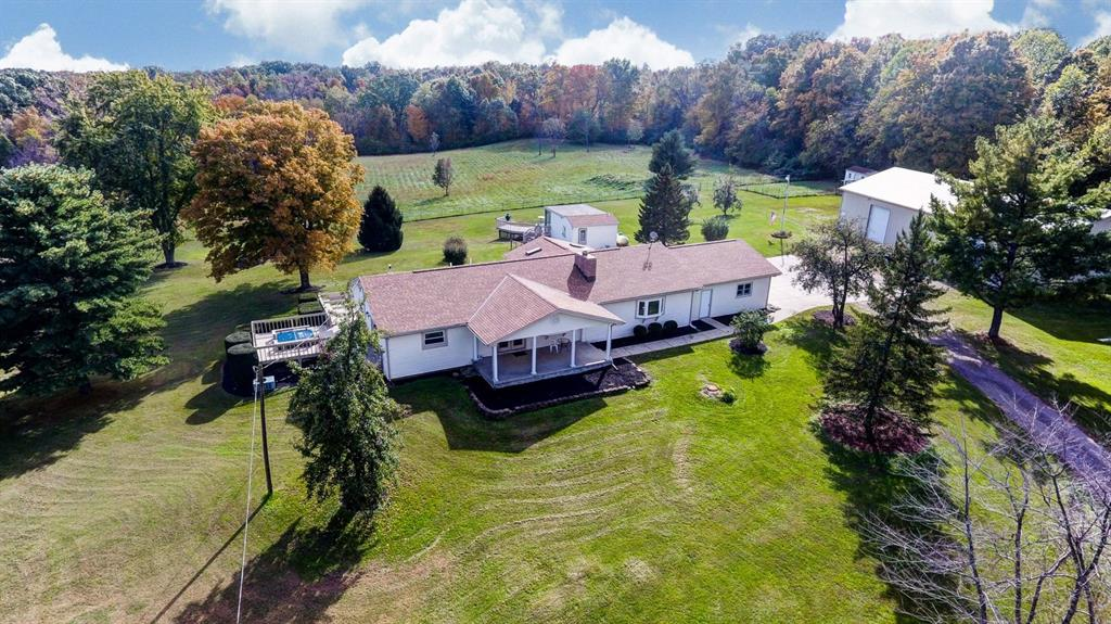 6959 Browns Run Rd Middletown, OH