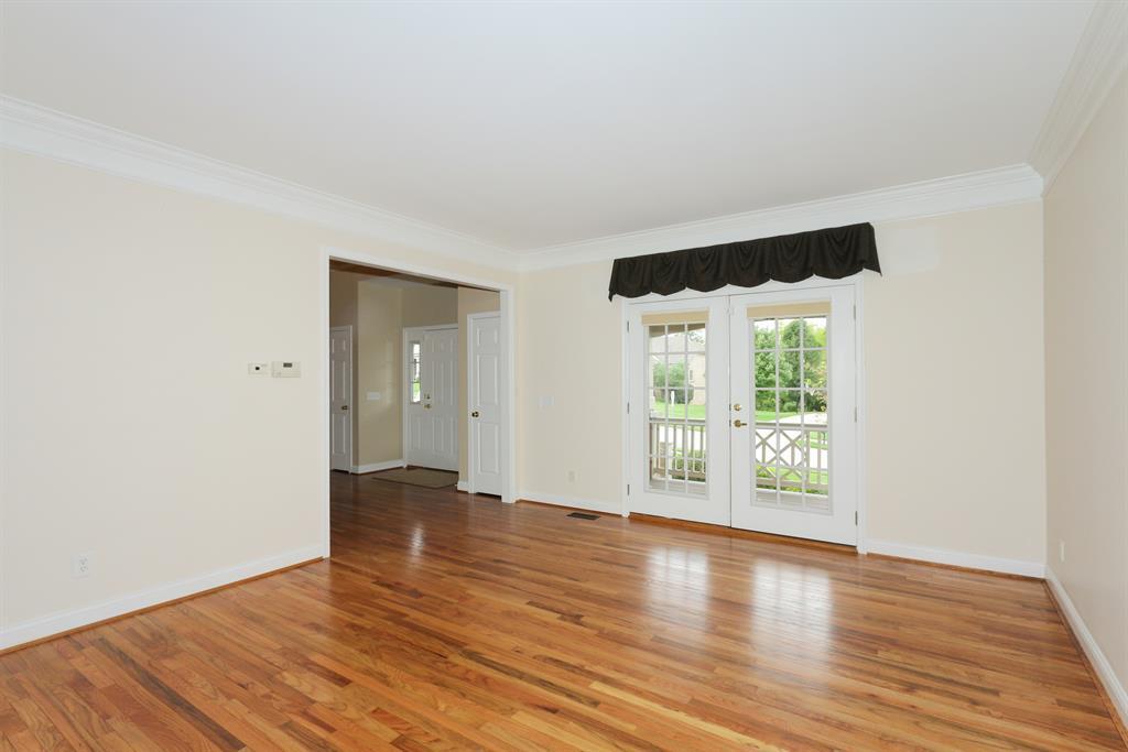Living Room for 1908 Whetherstone Rdg Hebron, KY 41048