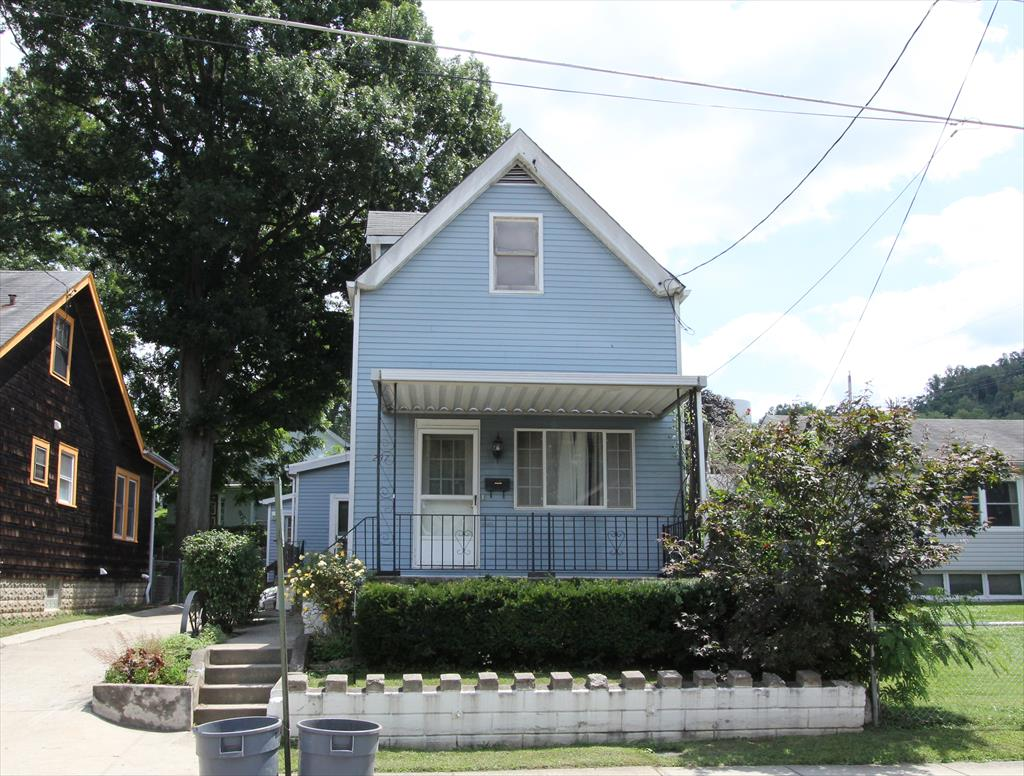 237 Shelby St