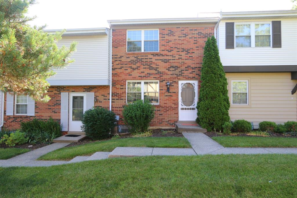 7527 Queen Ann Ct West Chester - East, OH