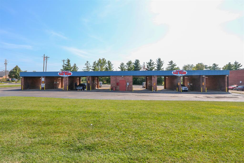 3959 Britton Blvd Union Twp. (Clermont), OH
