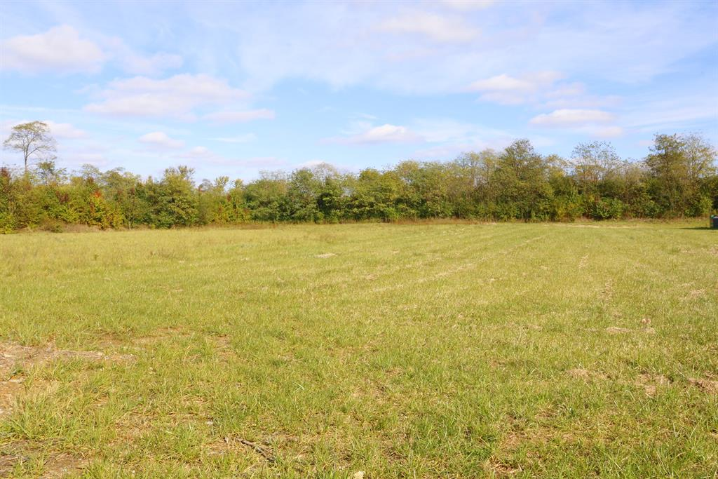 View for 10050 Norbotten Dr, 12 Florence, KY 41042