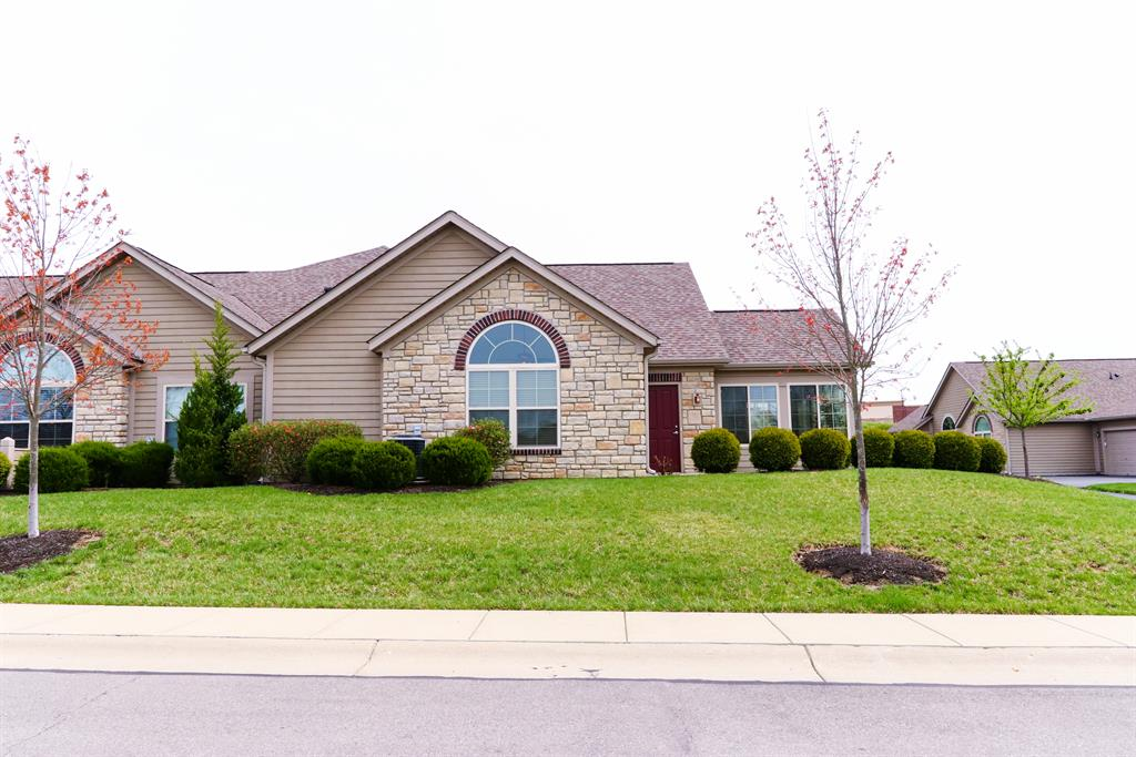 Exterior (Main) for 9090 Royal Oak Ln Union, KY 41091