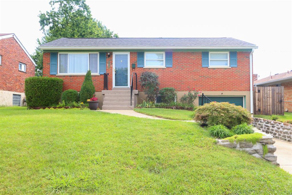 9290 Wilcox Dr Colerain Township, OH