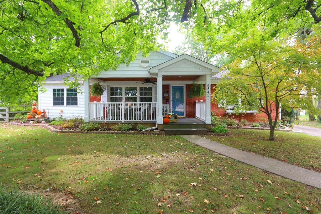 6545 Hayes Rd Green Twp. - Hamilton Co., OH