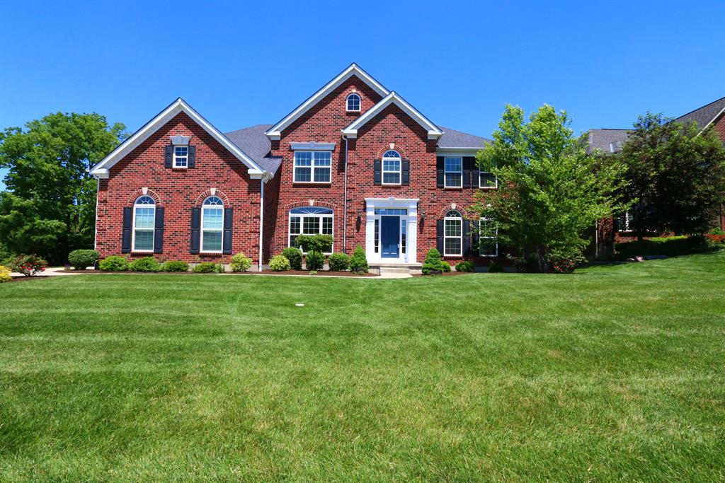 2337 Clydes Crossing Anderson Twp., OH