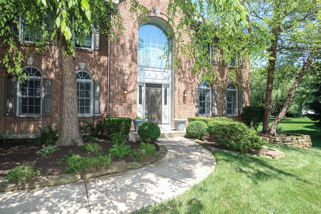 8168 Startinggate Ln , Sycamore Twp, OH - USA (photo 2)