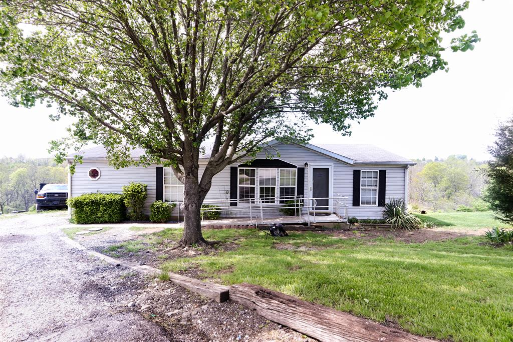 Exterior (Main) 2 for 290 Della Ct Verona, KY 41092