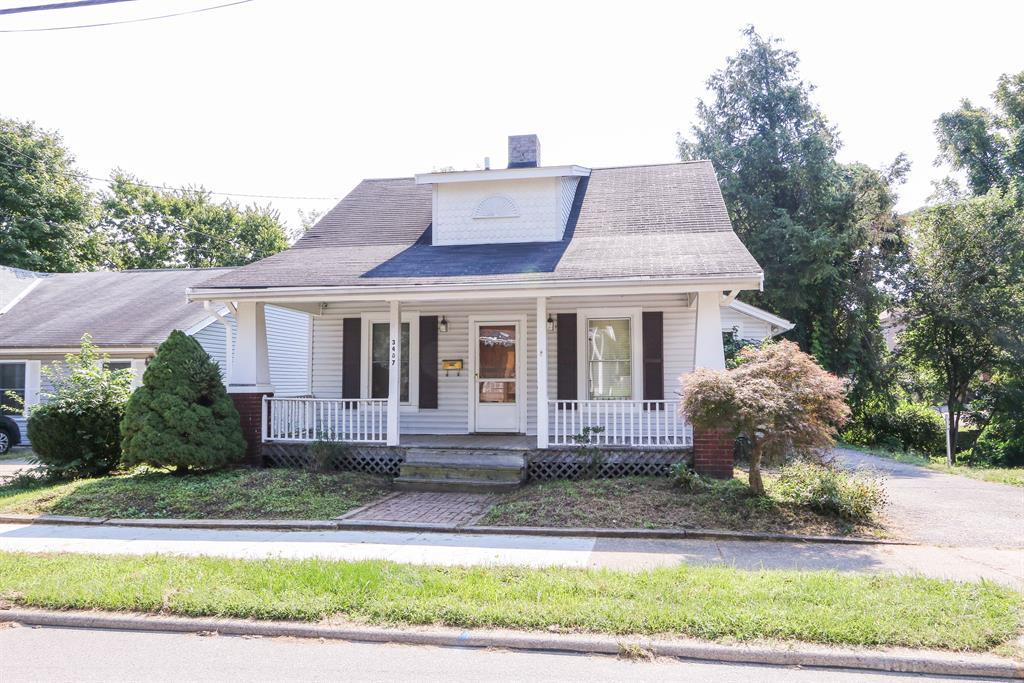 3407 Cowie Ave Erlanger, KY