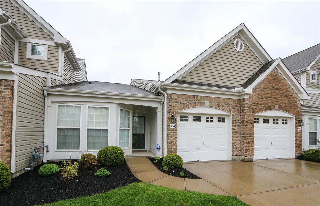 304 Shadow Ridge Highland Heights, KY