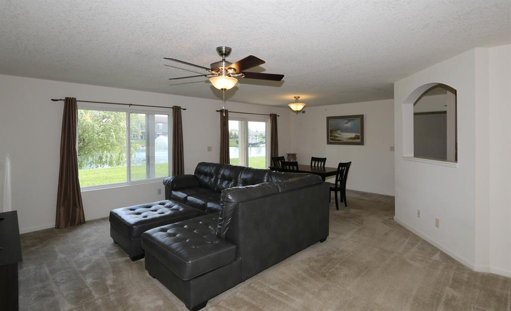 Living Room for 785 Slate View Dr Cold Spring, KY 41076