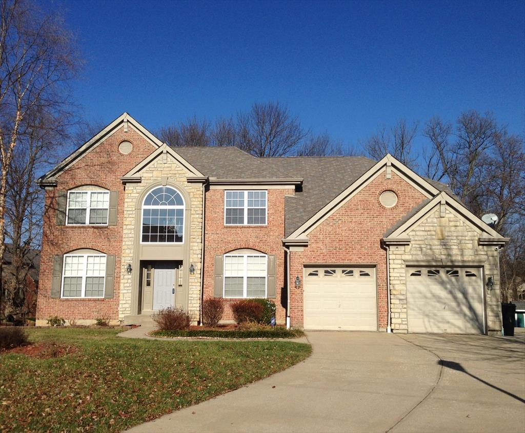 Exterior (Main) for 10200 Creekstone Ct Union, KY 41091