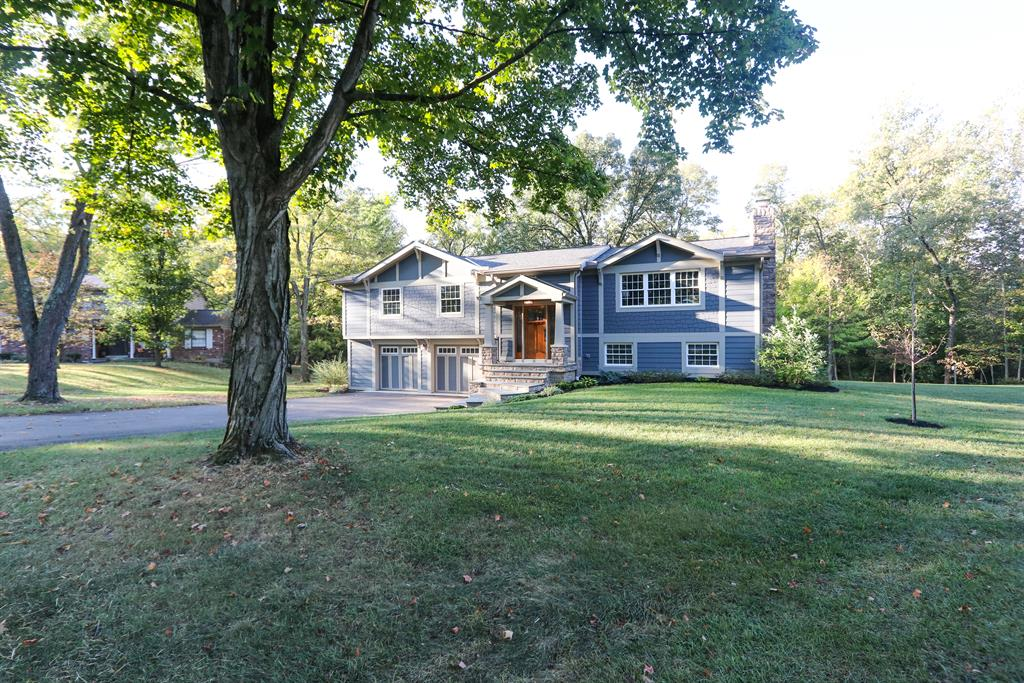 9219 Revere Rn West Chester - East, OH