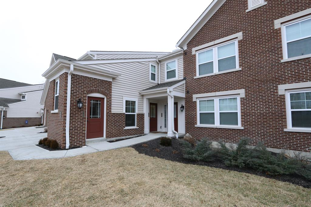 4148 Country Mill Rdg, 102